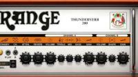 AmpliTube Custom Shop新装备 - Orange Thunderverb 200, Seymour Duncan Power Gr