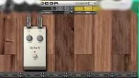 AmpliTube Jimi Hendrix AmpliTube Metal复古效果