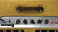 Fender® Collection - part 1 - 从电脑上获得Fender音色