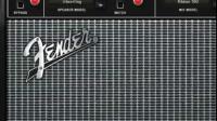 Fender® Collection 吉他软件放大器 part 2