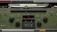 T-RackS Custom Shop Tape Echo复古Tape Delay教学