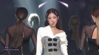 JENNIE - 'SOLO' 1202 SBS Inkigayo _ NO.1 OF THE WEEK