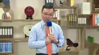 曾鹏锦:员工销售技巧提升训练