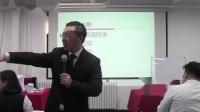 曾鹏锦:如何迅速与顾客建立信赖感?