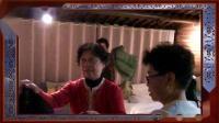 安徽江西自驾游-卢村(2)