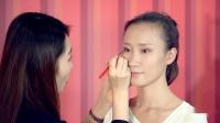 零基础学化妆教程,如何画约会妆,从零开始详细讲解化妆步骤