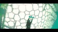 海陆空 - Sublue White Shark Mix 白鲨mix 水下助推器 官方介绍