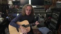 Delay part 1 著名的纳什维尔音乐家Michael Spriggs携手DOUBLE拾音器吉他精灵G0测评