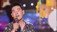 期待(翻唱中国歌曲)Mong Chờ  演唱 张珂 Trường Kha