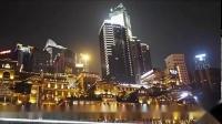 江西面积最大的城市,面积相当于5个广州,橙子销量位居国内榜首