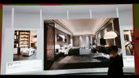 inTour:香港X成都 虛擬實境展覽 - 梁志天