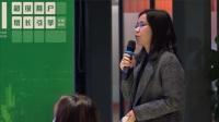 【U-Time六城巡回沙龙•杭州站】网易严选:用户增长之账户质量提升