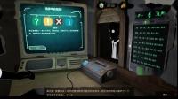 【转载中小游戏试玩者】《旁观者2》Beholder2正式版全流程通关攻略2.1层-1