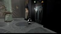 【转载中小游戏试玩者】《旁观者2》Beholder2正式版全流程通关攻略10.12层-2