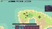 【梦碎qaq】  这是一个可一自娱自乐的游戏    Simmiland