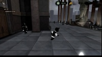 【转载中小游戏试玩者】《旁观者2》Beholder2正式版全流程通关攻略23.结局7