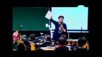 《寫話指導》部編版二年級語文名師-武瓊-千課萬人新常態教學研討會