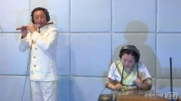 重庆-杨小华老师《妹娃听我说》笛子
