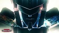 变形金刚:组合金刚之战 序篇 领袖战争三部曲02.Transformers:Combiner.Wars