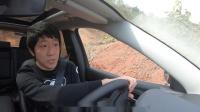 全新Jeep自由光,让『傻瓜越野』不再是梦想