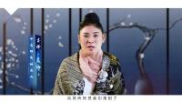 中道禅舞传承人 开拓者- 吉祥·灵仙