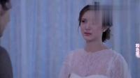 泰剧《粉色罪孽》新婚之夜Pit抛下Giu和女二在一起,男主真的太渣