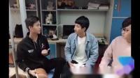 316宿舍原创微视频
