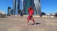 尊巴RED舞蹈 02.El Anillo+WX58385658