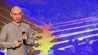 TEDxJNU   谢阗地 无人机会是下一个技术时代吗?