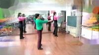 阳光美梅广场舞《健身舞》排练版