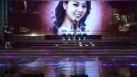 韩国性感泳装选美大赛,小姐姐们舞台范十足,青春时尚又靓丽