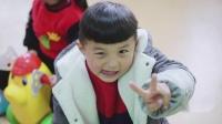 2018阳光幼稚园新园开业庆典