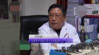 《日常生活中白癜风患者需要注意哪些方面呢》冯家新主任医师告诉你