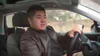 老司机试车:2.0T四缸 全新大众途锐 到底行不行?