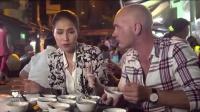 越南传统美食(第一集)Món Ăn Ngon Truyền Thống Việt Nam (Tập 1)