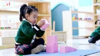 沧州天才家族泰和幼儿园