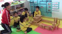 蓓蕾幼儿园参赛1设计师