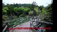 DJK的影片【畅游黄果树大瀑布】