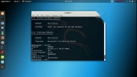 How to get Windows Wi-Fi saved passwords using Metasploit and Kali Linux