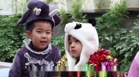 熊猫的生日