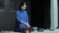 燕姨姜粿 微电影