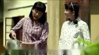 父母爱情:江德福说安杰是老虎,他能演好武松吗?