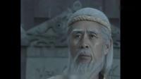 申公豹嘲笑姜子牙没神位,没想到姜子牙官比他大!