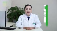 北京白癜风医生中医药浴能治白癜风