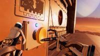 《红色机密(Red Matter)》PS VR宣传视频_17178VR
