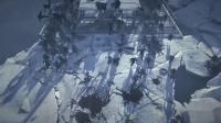 《僵尸世界大战》职业演示
