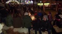 奥地利冬日童话 - Winter in Österreich