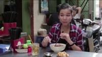 越南传统美食(第二集)Món Ăn Ngon Truyền Thống Ở Việt Nam (Tập 2)