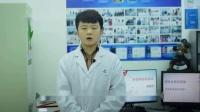 走访南京农业大学专题 第5期中关村NMT联盟活体研究大家谈