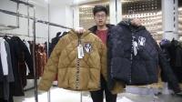 12.12号-新款棉衣特惠包第一份,15件一份,29.9元一件,除新疆西藏等偏远地区外包邮